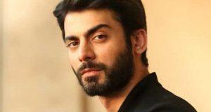 فواد خان کی  فلم ''اے دل ہے مشکل'' کی ریلیز پر بھارتی سینما مالکان میں پھوٹ پڑ گئی