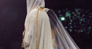سعودی شہریوں کیلئے غیر ملکیوں سے شادی کرنے پر 3 ہزار ریال آمدن کی شرط