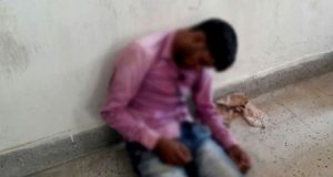 بھارت میں گائے کی تصویر واٹس ایپ کرنا بھی جرم، پولیس نے مسلمان نوجوان مار ڈالا