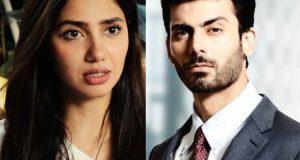 بھارتی سینما مالکان کا پاکستانی اداکاروں کی فلموں کی نمائش نہ کرنے کا اعلان