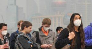 فضائی آلودگی اوروٹامن ڈی کی کمی ڈیمنشیا کی وجہ بن سکتی ہیں، ماہرین