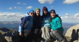 بلند پہاڑی پر صرف 15 روز قیام سے انسان مہینوں صحت مند رہتا ہے، تحقیق