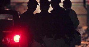 شیخوپورہ میں کارروائی کے دوران 6 دہشت گرد ہلاک، سی ٹی ڈی