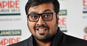 ہدایتکار انوراگ کا مودی سے پاکستان کا دورہ کرنے پرمعافی مانگنے کا مطالبہ