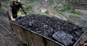 کوئلے سے جدید برقی آلات کی تیاری