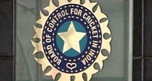 بھارتی سپریم کورٹ نے کرکٹ بورڈ کو فنڈز جاری کرنے سے روک دیا
