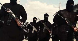 داعش نے موصل میں 280 سے زائد افراد کو قتل کردیا