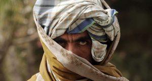 افغان طالبان کی پاکستانی حکام سے ملاقات، امن مذاکرات سے متعلق تبادلہ خیال