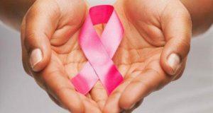 سالانہ 40 ہزار خواتین چھاتی کے سرطان کا شکار ہوجاتی ہیں، مقررین