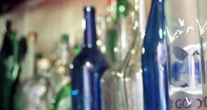 عراق میں شراب کی تیاری، فروخت اور درآمد پر مکمل پابندی عائد