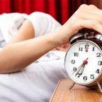 روزانہ جلدی جاگنے کے وہ 7 فائدے جو آپ کی زندگی بدل سکتے ہیں