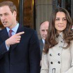فرانس میں شہزادی کیٹ کی نازیبا تصاویر لینے والے میڈیا کے 6 افراد پر مقدمہ