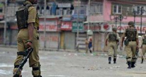 مقبوضہ کشمیرپربھارتی قبضے کے 69 سال، پاکستان سمیت دنیا بھر میں یوم سیاہ