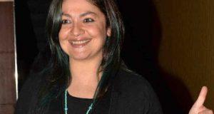 پاک بھارت کشیدگی کے باوجود بھارتی اداکارہ پوجا بھٹ کی پاکستان آمد