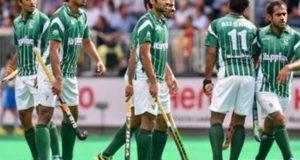 بھارت نے پاکستان کو شکست دیکر ایشین ہاکی چیمپینز ٹرافی اپنے نام کرلی