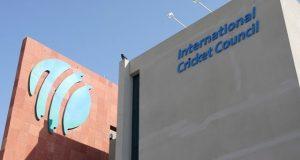 آئی سی سی کی نئی ٹیسٹ رینکنگ میں بھارت کا پہلا اورپاکستان کا دوسرا نمبر