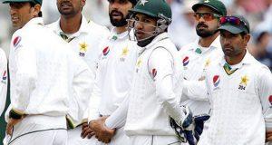 دورۂ نیوزی لینڈ کے لیے پاکستانی ٹیم کا اعلان