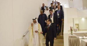 اوپیک: تیل کی قیمتوں کی سیاست