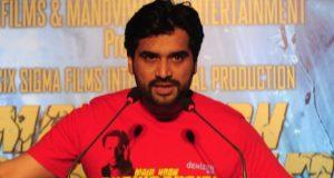 اس وقت پاکستانی سینیما کو انڈین فلموں کی ضرورت ہے: ہمایوں سعید