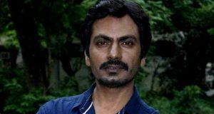 شیو سینا کے اعتراض پر نواز الدین کو رام لیلا میں اداکاری کرنے سے روک دیا گيا