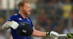 پہلے ایک روزہ میچ: انگلینڈ نے بنگلہ دیش کو 21 رنز سے شکست دے دی