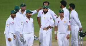 پاکستان کا ریکارڈ انڈیا سے بہتر