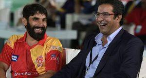 مورگن، بریتھ ویٹ اور نارائن پاکستان سپر لیگ کھیلیں گے