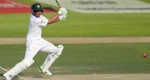 یونس خان آئی سی سی ٹیسٹ درجہ بندی میں دوسرے نمبر پر