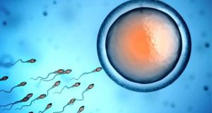 مردوں کے لیے مانع حمل کا ہارمون انجیکشن