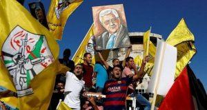 محمود عباس کے بعد فلسطینیوں کی قیادت کون سنبھالے گا؟