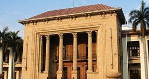 پنجاب اسمبلی اپوزیشن کا وزیراعظم سے مستعفی ہونے کا مطالبہ برقرار