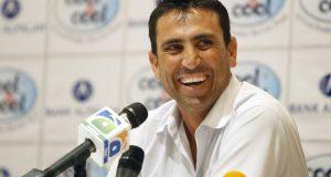 پاکستان اور انڈیا کی کرکٹ کھیل کے فروغ کے لیے ضروری: یونس خان