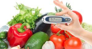 ذیابیطس کو قابومیں رکھنے کے 5 سادہ طریقے