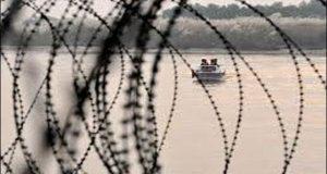 بھارتی میڈیا کا چین پر پانی روکنے کا الزام