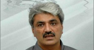 ڈینگی لاروا برآمد ہونے پر مالک پر قید و جرمانہ ہوگا، سلمان رفیق