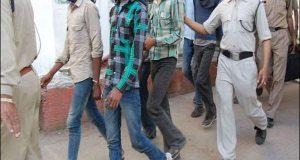 امریکیوں سے 500 کروڑ روپے لوٹنے والا بھارتی گروہ گرفتار