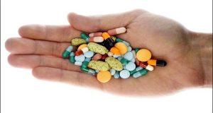 پاکستان میں اینٹی بائیوٹک ادویات کا رجحان بڑھ گیا