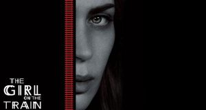 فلم 'دی گرل آن دی ٹرین' کا باکس آفس پر قبضہ