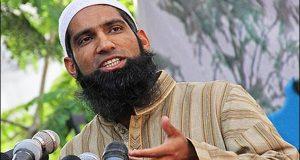 جاوید بھائی نےجوالزام لگائے وہ سنگین نوعیت کے ہیں، محمد یوسف