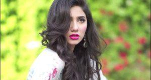 ماہرہ، شعیب منصور کی فلم 'ورنہ' میں فن کا جادو جگائیں گی