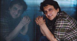 پروڈیوسر ساجد نڈیاڈ والا بھی پاکستانی فنکار کے حق میں بول پڑے