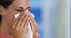 موسم کی تبدیلی سے بیماریاں بھی پھیلنے لگیں