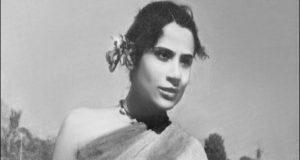 بھارتی فلم فیسٹول بھی نفرت کی نذر ہوگیا