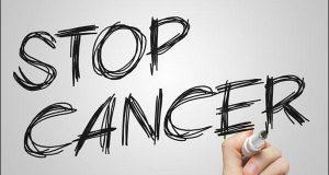 خیبر پختونخوا میں کینسر کے مریضوں میں 15فی صد سالانہ اضافہ