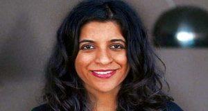 پاکستانی اداکاروں پر پابندی ، بالی ووڈ میں اختلافات