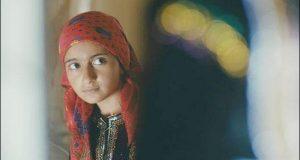 پہلی یمنی فلم آ سکر ایوارڈ کے لئے نامزد