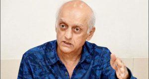 بھارتی فلم انڈسٹری انتہا پسندوں کے مکمل دباؤمیں آگئی