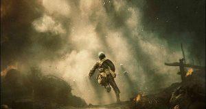 فلم'ہیکسا رِج'کی نئی جھلکیاں جاری