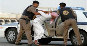 سعودی عرب میں 8مبینہ دہشتگرد گرفتار، 2 پاکستانی بھی شامل