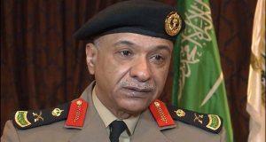 دہشت گردوں کو گرفتار کرائیں، لاکھوں ریال پائیں،سعودی عرب